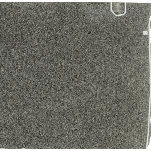 Image for Granite 23877-1: Caledonia