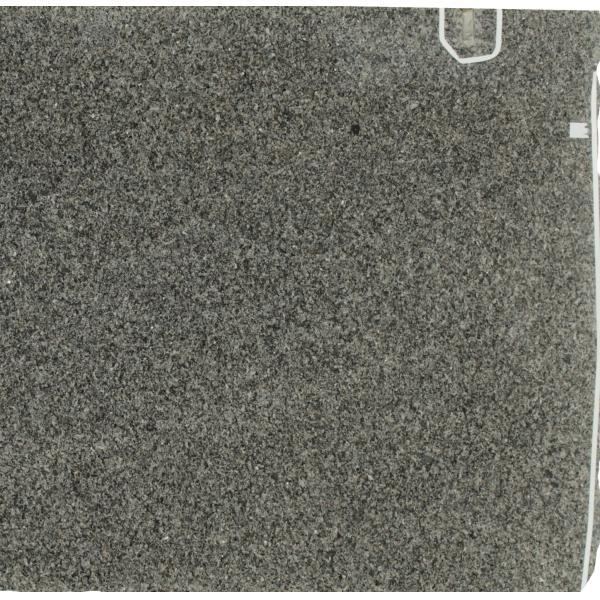 Image for Granite 23877-1: Caledonia