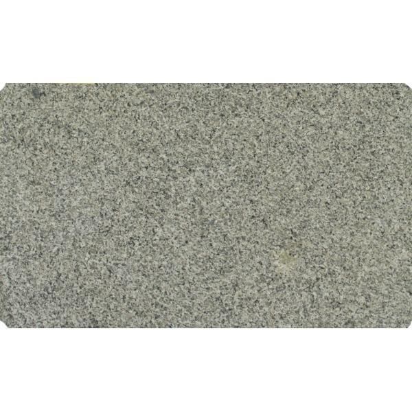 Image for Granite 24150-1: Caledonia