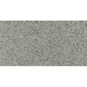 Image for Granite 24223-1-1: Luna Pearl
