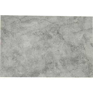 Image for Granite 24245: Calacatta super white