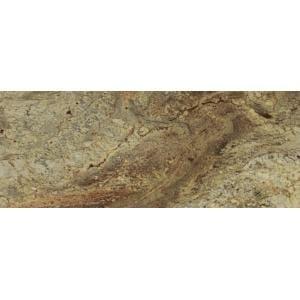 Image for Granite 24250-1: Typhoon Bordeaux