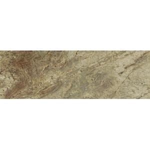 Image for Granite 24253-1: Sienna Bordeaux