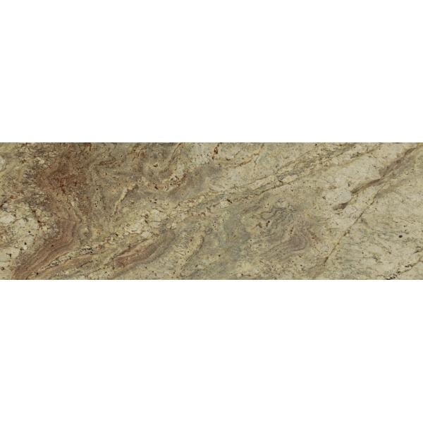 Image for Granite 24253-1: Sienna Bordeaux