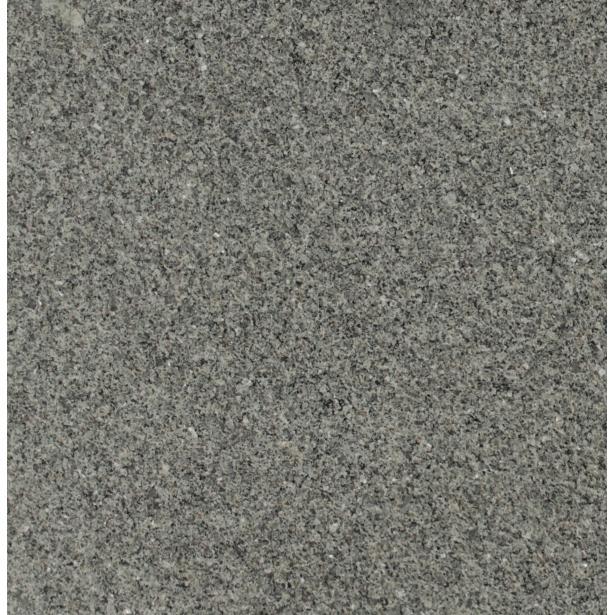 Image for Granite 24587-1: Caledonia