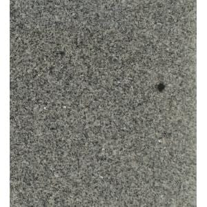 Image for Granite 24588-1: Caledonia