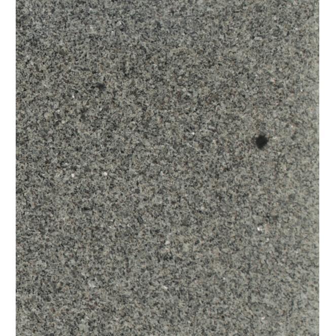 Image for Granite 24588-1: Caledonia