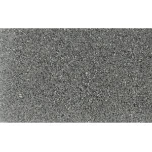 Image for Granite 24692-1: Azul Platino