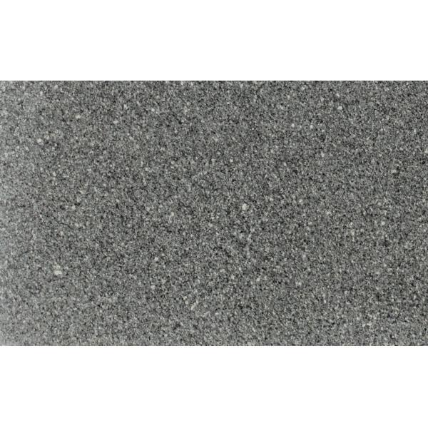 Image for Granite 24692-1: Azul Platino