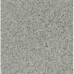 Image for Granite 24849-1-1: Luna Pearl