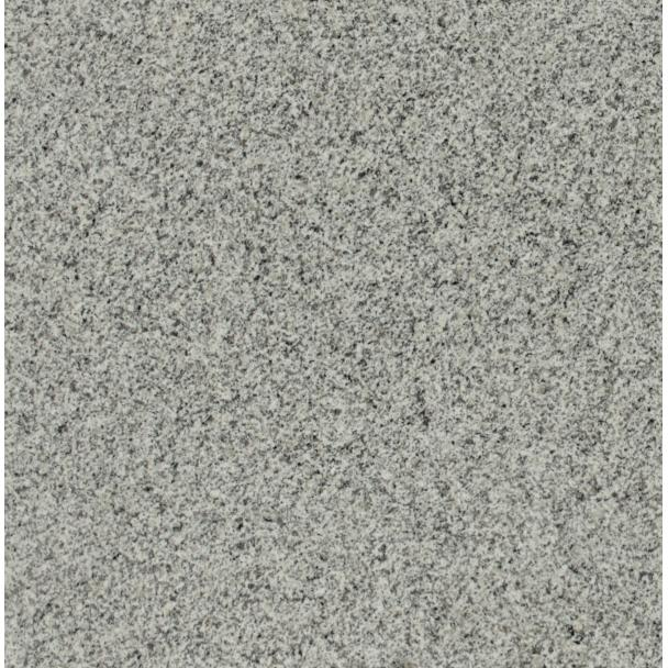 Image for Granite 24849-1-1: Luna Pearl