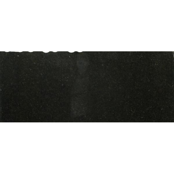 Image for Granite 24853-1-1: Uba Tuba