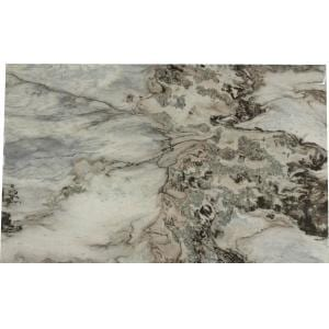 Image for Quartzite 24869: Portinari