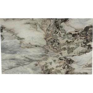 Image for Quartzite 24870: Portinari