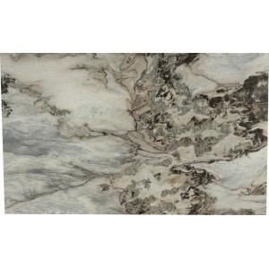 Image for Quartzite 24870: Portinari