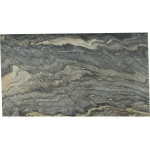 Image for Quartzite 24871: Explosion Blue