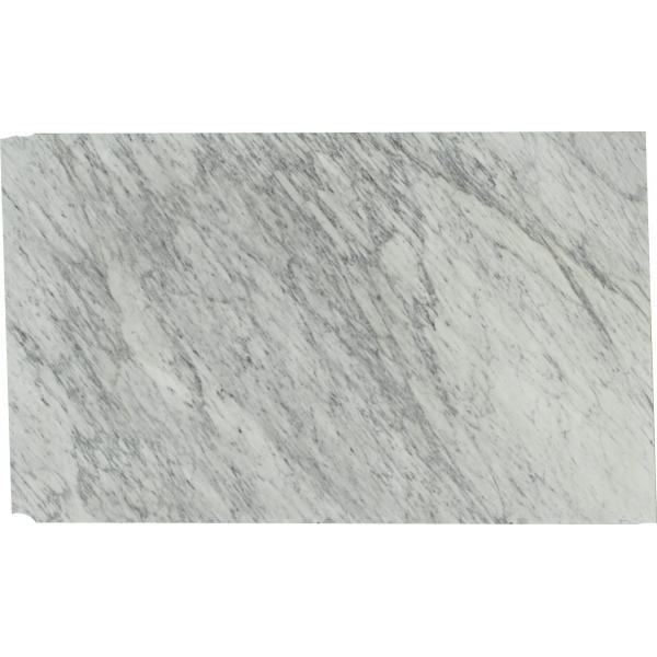 Image for Marble 24900: White Carrara