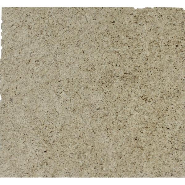 Image for Granite 24909-1: Giallo Ornamental