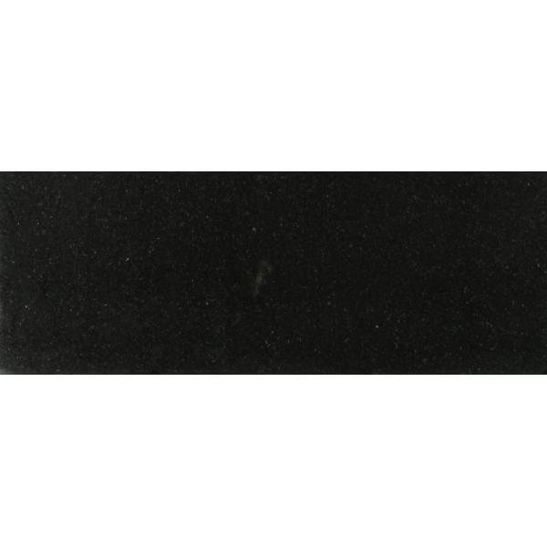 Image for Granite 25010-1: Uba Tuba