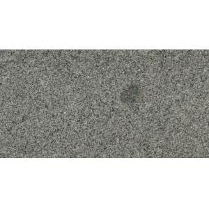 Image for Granite 25021-1-1: Caledonia