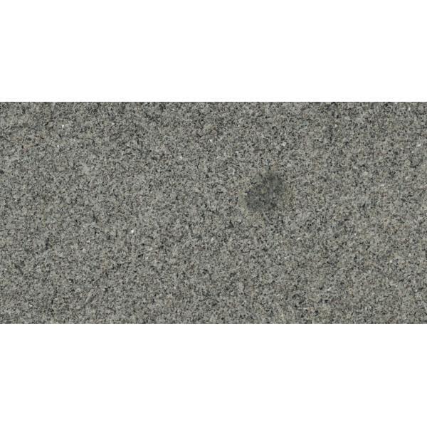 Image for Granite 25021-1-1: Caledonia