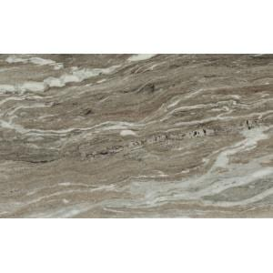 Image for Marble 25108-1: Fantasy Brown