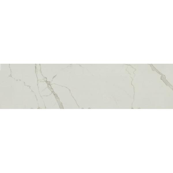 Image for Porcelain 25383-1: Calacatta extra lux a