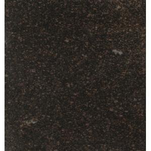 Image for Granite 25390-1-1: Tan Brown