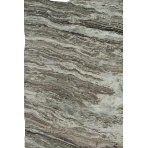 Image for Marble 25391-1: Fantasy Brown