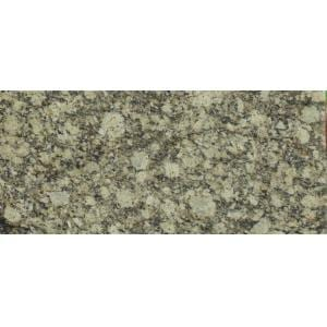 Image for Granite 25409-1-1-1: Portofino Grand