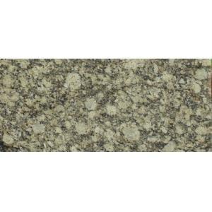 Image for Granite 25409-1-1-1: Portofino Grand