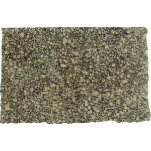 Image for Granite 25412: Portofino Grand