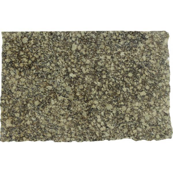 Image for Granite 25412: Portofino Grand