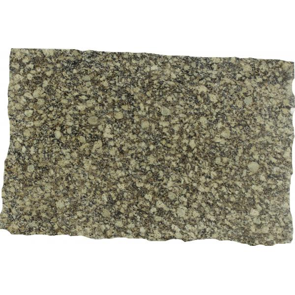 Image for Granite 25413: Portofino Grand