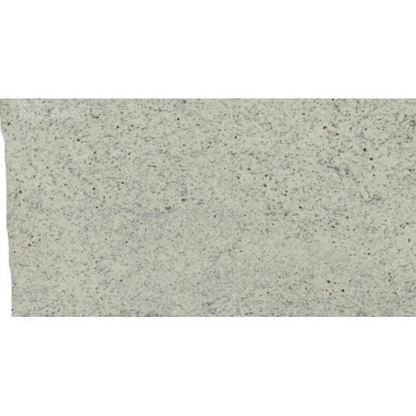 Image for Granite 25421: White Dallas