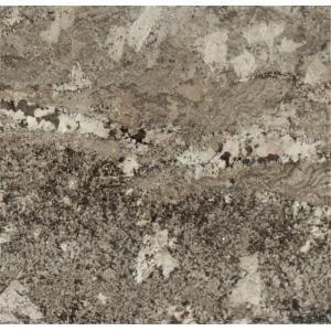 Image for Granite 25467-1: Ganashe
