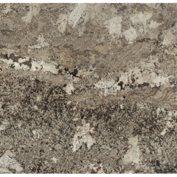 Image for Granite 25467-1: Ganashe