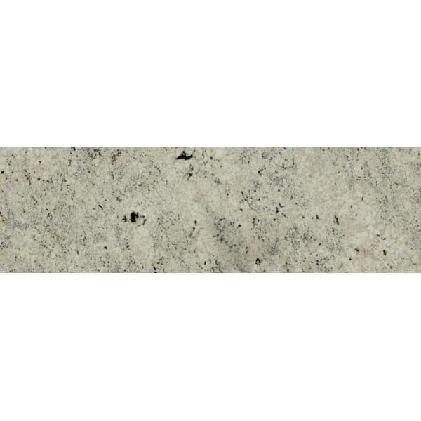 Image for Granite 25473-1-1-1: Snow fall
