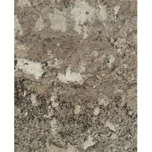 Image for Granite 25504-2: Ganashe