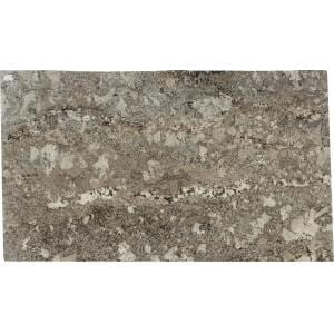 Image for Granite 25505: Ganashe