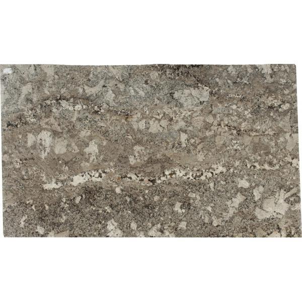 Image for Granite 25505: Ganashe