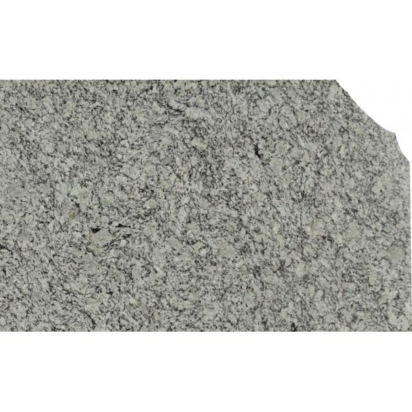 Image for Granite 25587-1-1: White Primata