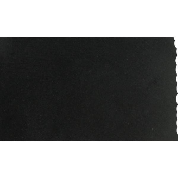 Image for Granite 25694-1: Brazillian Black Leather