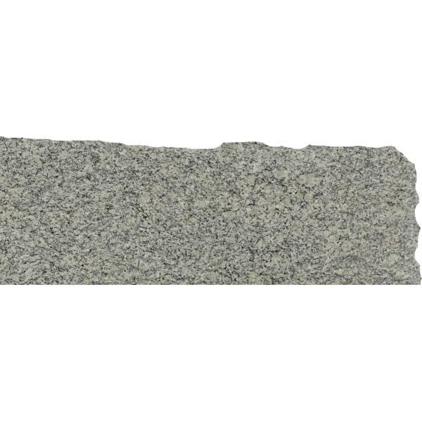 Image for Granite 25701-1: Blanco Tulum