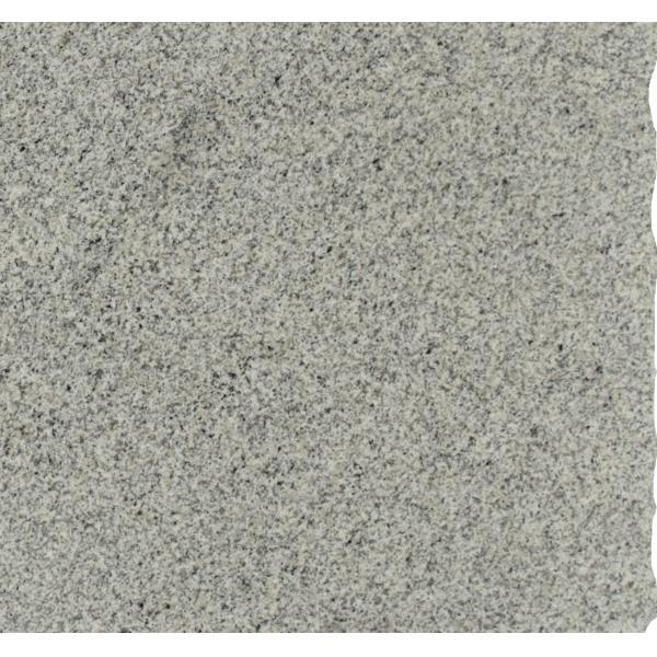 Image for Granite 25703-1: Luna Pearl