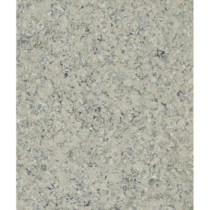 Image for Q 25706-1: Pacific Salt