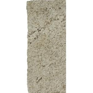 Image for Granite 25792-1: Giallo Ornamental