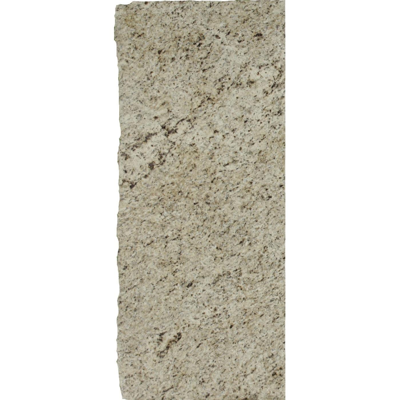 Image for Granite 25792-1: Giallo Ornamental