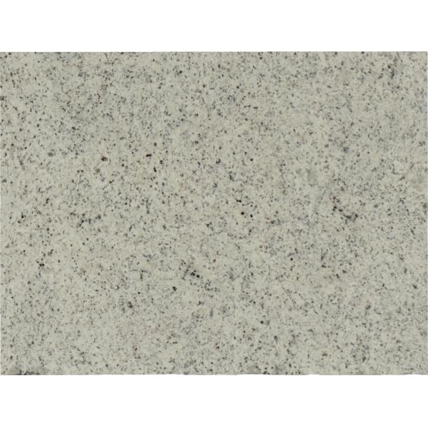 Image for Granite 25800-1-1: White Dallas