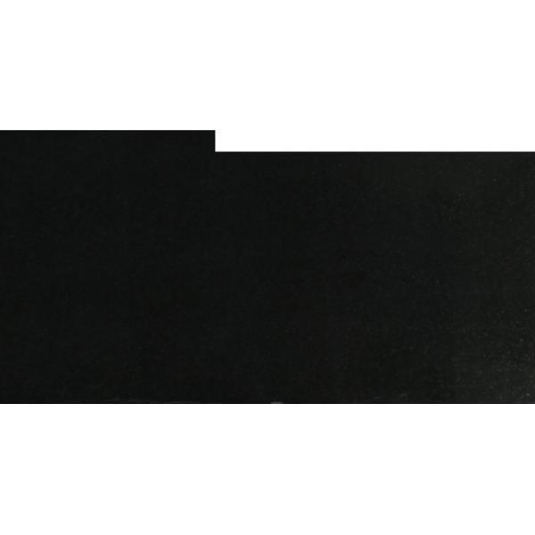 Image for Granite 25829-1-1-1: Absolute Black